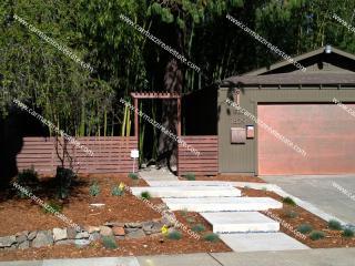 1829 Sherwood Ave, Sacramento, CA 95822