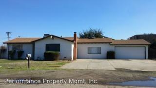 2036 N Lead Ave, Fresno, CA 93722
