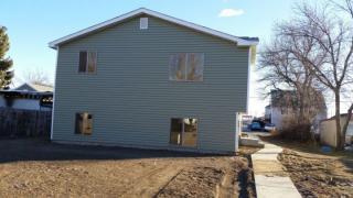 207 Woodland Ave #1, Laurel, MT 59044