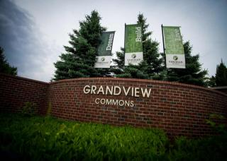 Grandview Commons by Veridian Homes