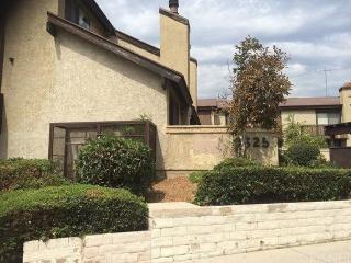 9625 Sylmar Ave, Panorama City, CA 91402
