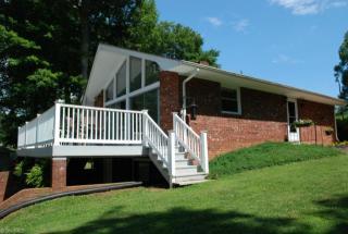 118 Rock Harbor Drive, Lexington NC