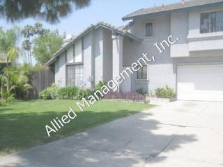 10436 Helena Ave, Montclair, CA 91763