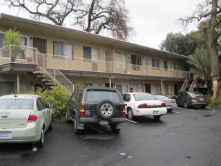 3814 N California St #7, Stockton, CA 95204