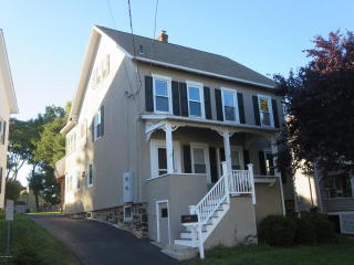 3 Division St, Greenwich, CT 06830