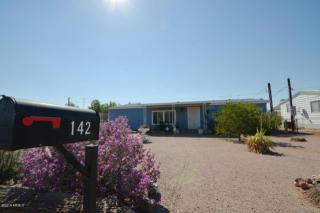 142 South Crismon Road, Mesa AZ