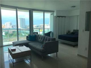 350 S Miami Ave #1615, Miami, FL 33130
