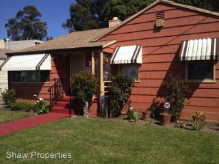 616 Catron Dr, Oakland, CA 94603