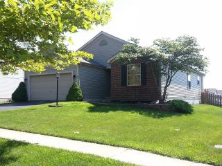 422 Sycamore Creek St, Pickerington, OH 43147