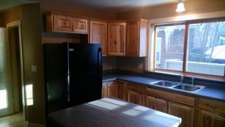 422 Superior St, Chippewa Falls, WI 54729