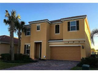 12272 Regal Lily Ln, Orlando, FL 32827
