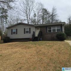 2835 Creek Lane Northeast, Birmingham AL