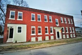 2409 S Mill St, Kansas City, KS 66103