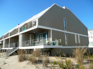 29181 Ocean Rd #TOWNHOUSE 3, Bethany Beach, DE 19930