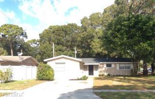 6721 100th Ave N, Pinellas Park, FL 33782