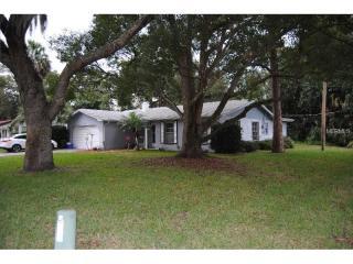 817 Lindenwood Circle West, Ormond Beach FL