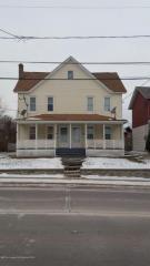 329 Main St, Vandling, PA 18421