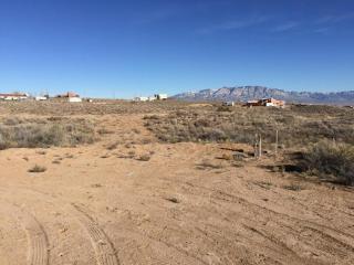 Alfoz Place, Rio Rancho NM