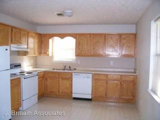975 Post Oak Rd, Alexandria, AL 36250