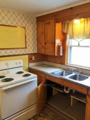 214 Center St #1, Brewer, ME 04412