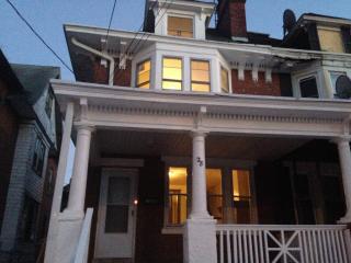 28 Delawareview Ave, Trenton, NJ 08618