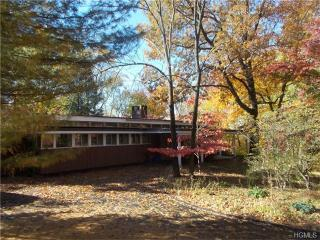 60 Doctor Davies Rd, Congers, NY 10920