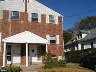 246 Ardmore Ave, Upper Darby, PA 19082