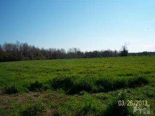 52 Nc 50 Highway, Beulaville NC