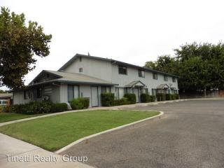 1285-1295 Elm Ave #6 UNITS, Atwater, CA 95301