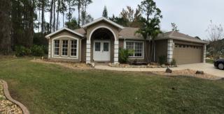 3598 Partridge Ave, North Port, FL 34286