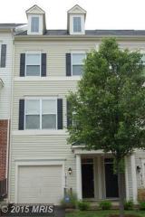 16770 Shingle Oak Drive #321, Woodbridge VA