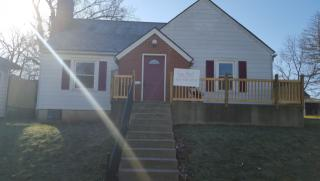 2416 Sherman Ave, Middletown, OH 45044