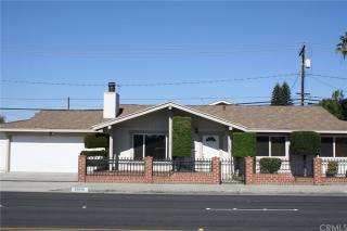 12019 166th St, Norwalk, CA 90650