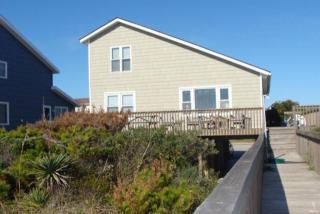 155 Ocean Boulevard, Holden Beach NC