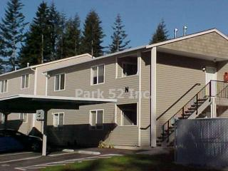 8403 Locust Ave E #A3, Bonney Lake, WA 98391