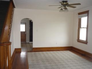 234 McLean St, Wilkes-Barre, PA 18702