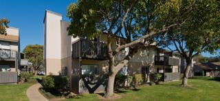 436 Noice Dr, Salinas, CA 93906
