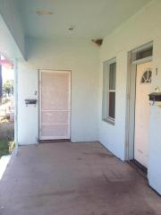 840 E 13th St #2, Douglas, AZ 85607