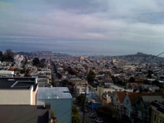 335 Grand View Ave, San Francisco, CA 94114