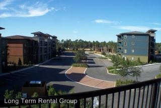 1430 Regency Rd #B302, Gulf Shores, AL 36542
