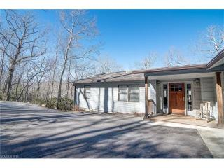 152 Maryland Place 1422, Montreat NC