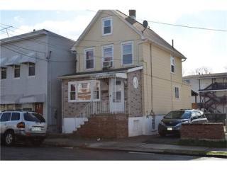 93 Randolph St, Carteret, NJ 07008
