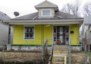 1828 Greenwood Ave, Louisville, KY 40210