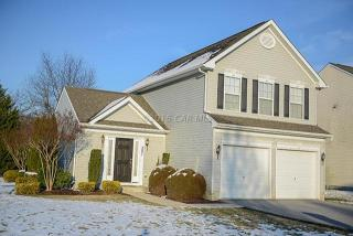 201 Donegal Ct, Salisbury, MD 21804