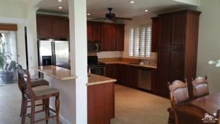 45485 Pueblo Road, Indian Wells CA