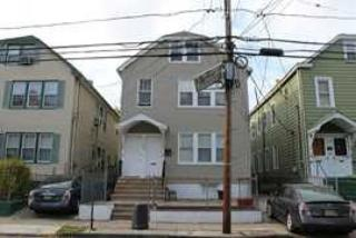 510 East 40th Street, Paterson NJ
