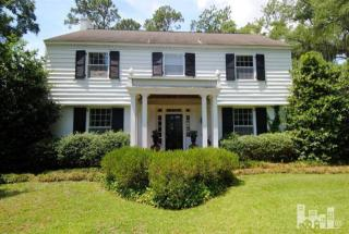 816 Forest Hills Drive, Wilmington NC