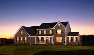 Magness Farms by K Hovnanian Homes