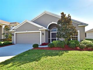 5018 58th Terrace East, Bradenton FL