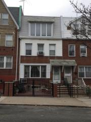 2044 33rd Street, Queens NY